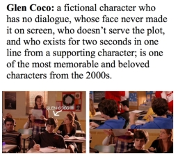 5 Ways of Achieving Glen Coco Status Levels of Cool